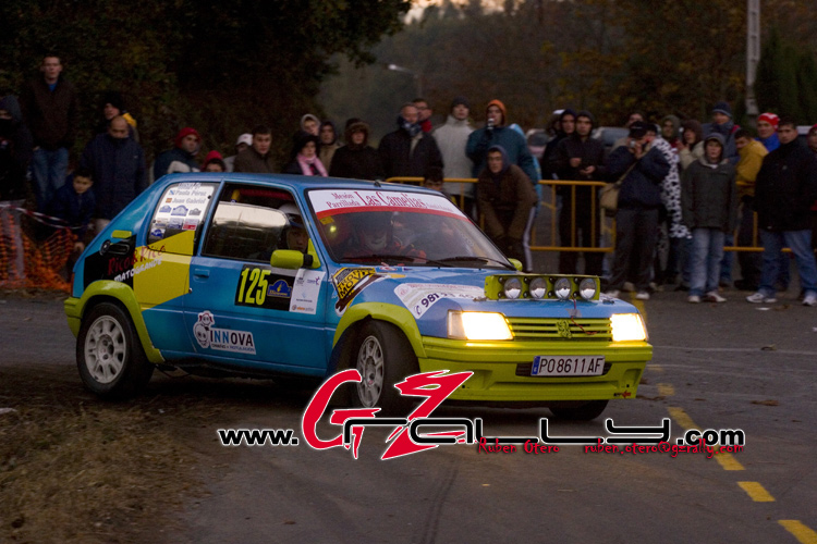 rally_do_botafumeiro_318_20150302_1394734906