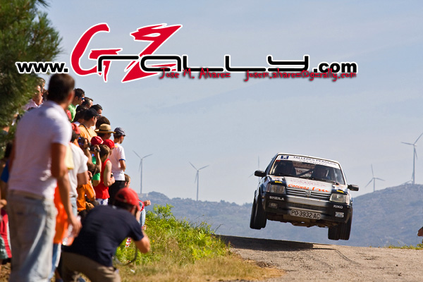 rally_sur_do_condado_51_20150303_1686511728