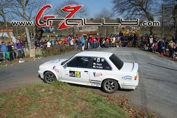 rally_comarca_da_ulloa_59_20150303_2032420046