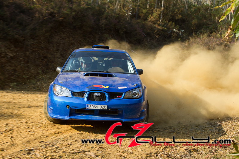 rally_de_tierra_de_touro_2011_70_20150304_1455322091