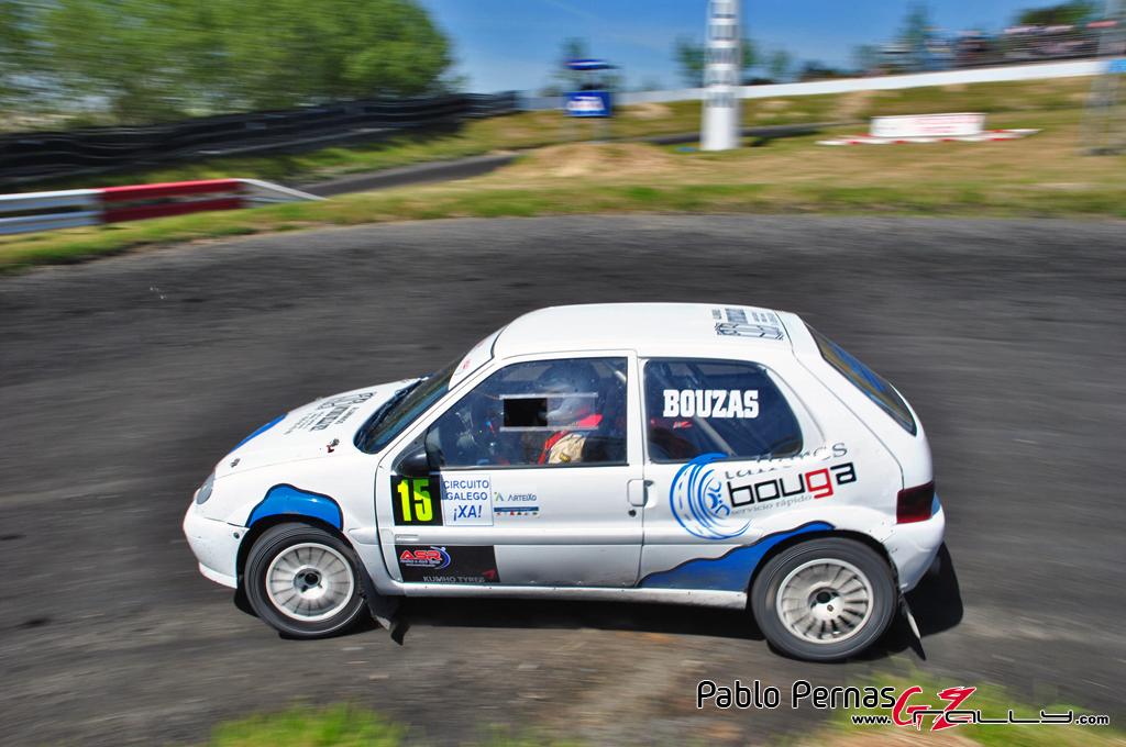 lxviii_autocross_arteixo_-_paul_153_20150307_1731917492