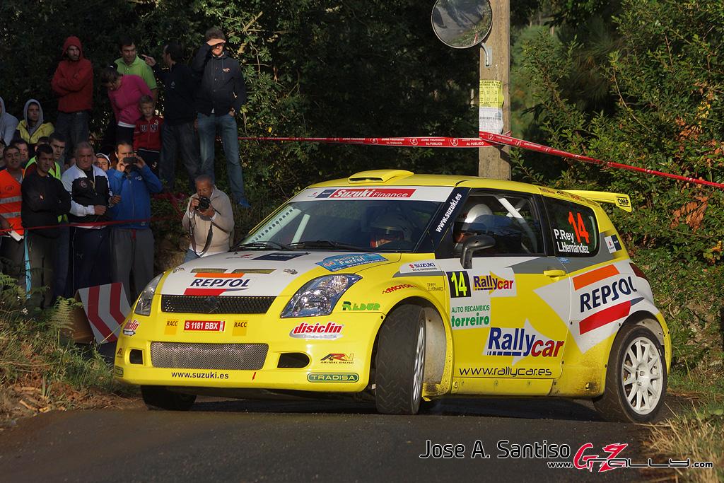 44_rally_de_ferrol_156_20150308_1847213216