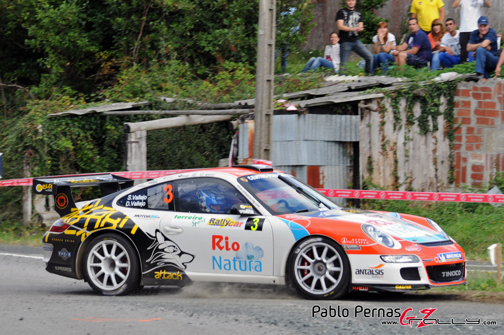 rally_de_ferrol_2012_-_paul_104_20150304_1272507040
