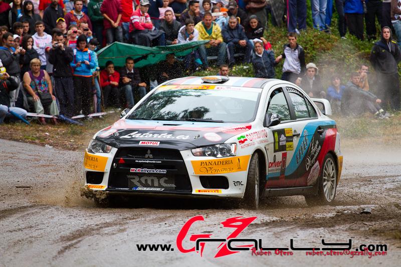 rally_sur_do_condado_2011_370_20150304_1500208065