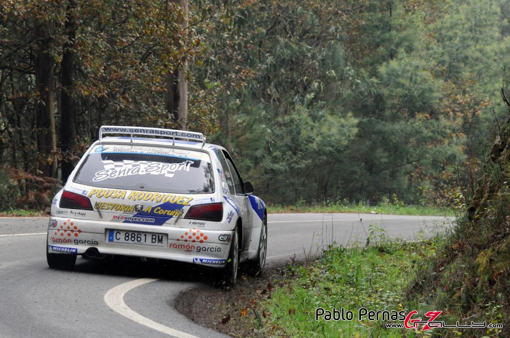 rally_botafumeiro_2012_32_20150304_1884884136