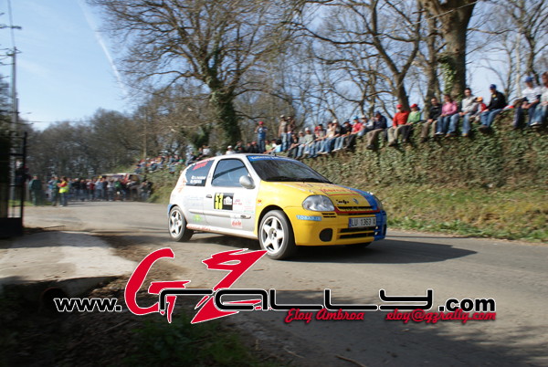 rally_do_cocido_703_20150303_1789151127