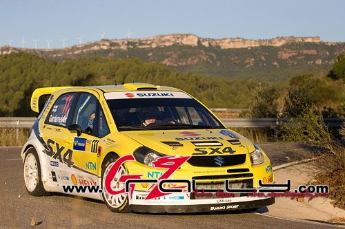 rally_de_cataluna_211_20150302_1607290435