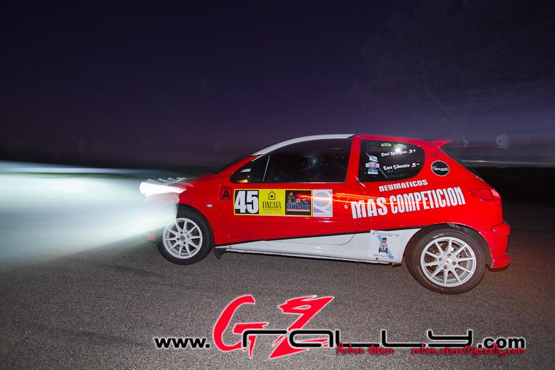 rally_serra_da_groba_2011_413_20150304_1671476924