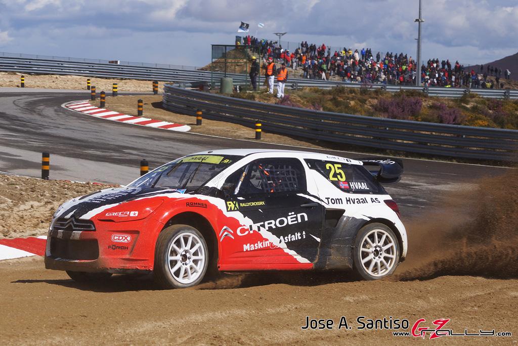 fia_erx_rallycross_montealegre_156_20150308_1233930946