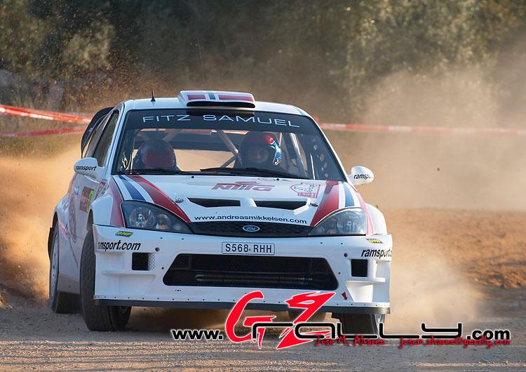 rally_de_portugla_wrc_123_20150302_1485909732