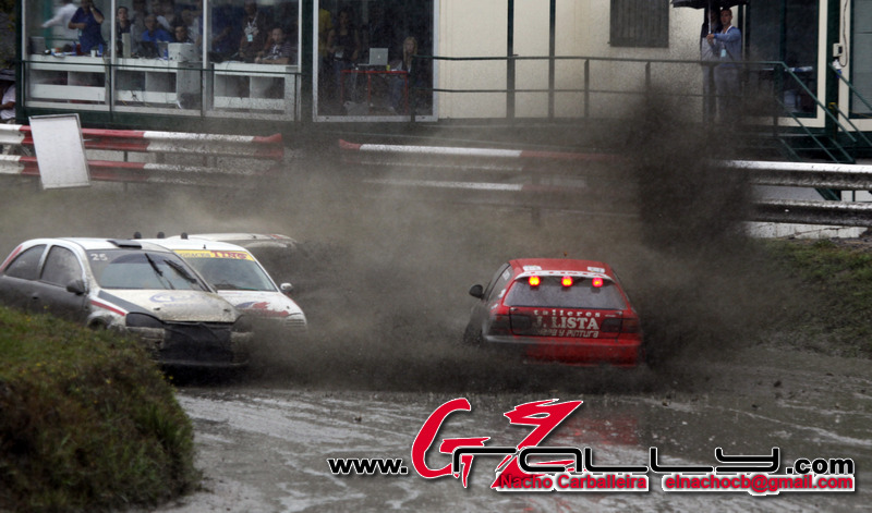 autocross_arteixo_2011_nacional_49_20150304_2090236669