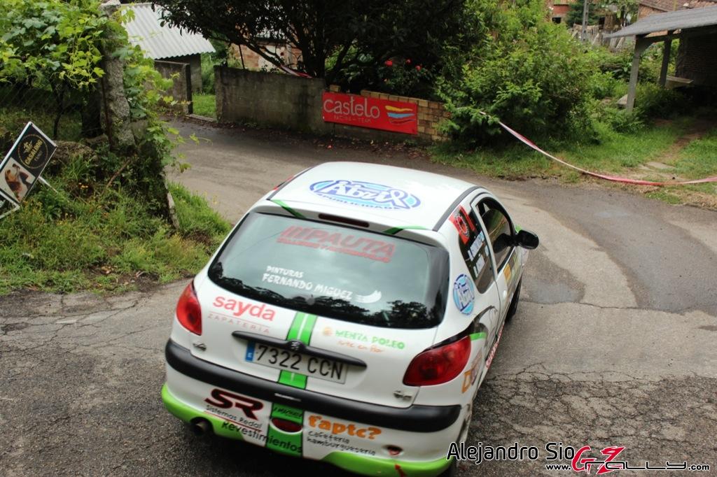 rally_sur_do_condado_2012_-_alejandro_sio_269_20150304_1808066841