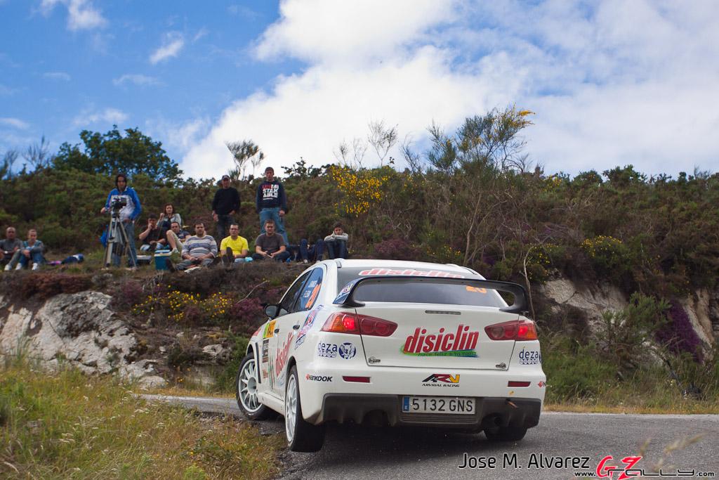 rally_de_ourense_2012_-_jose_m_alvarez_49_20150304_1988410111