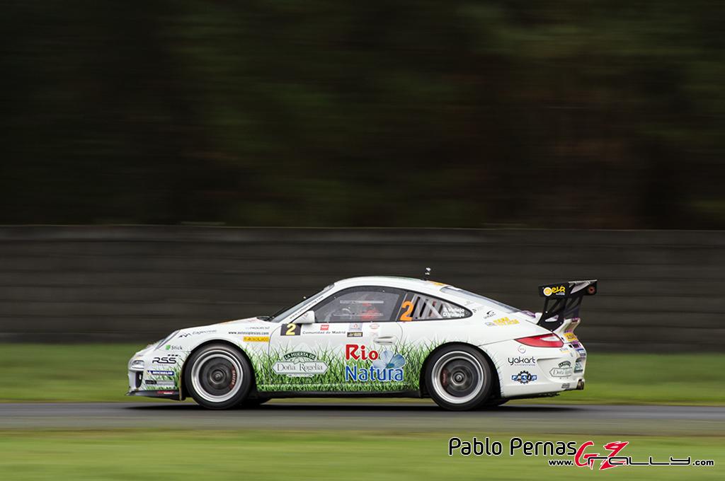 racing_day_vallejo_racing_2014_-_paul_22_20150312_1978807051