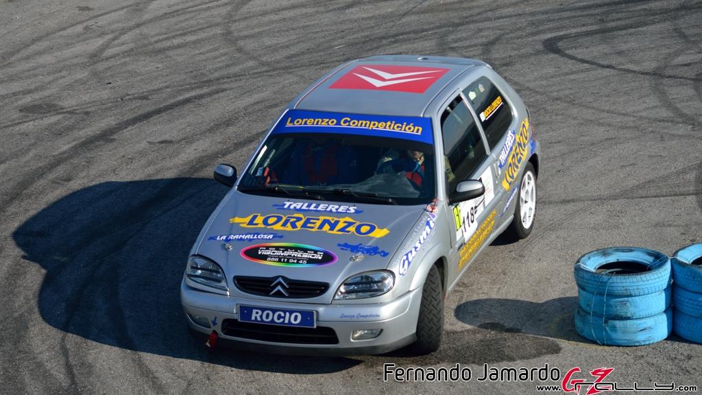 RallyFestival_XIICAM_FernandoJamardo_17_0046
