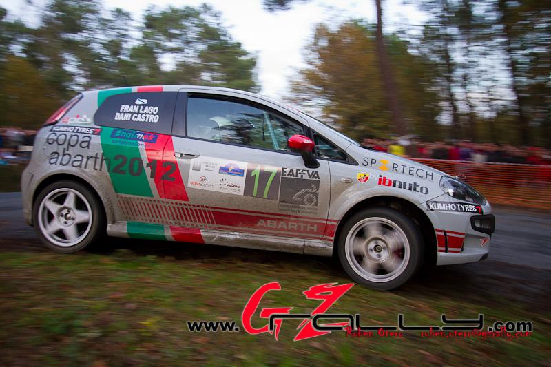 rally_do_botafumeiro_2011_27_20150304_1895345041