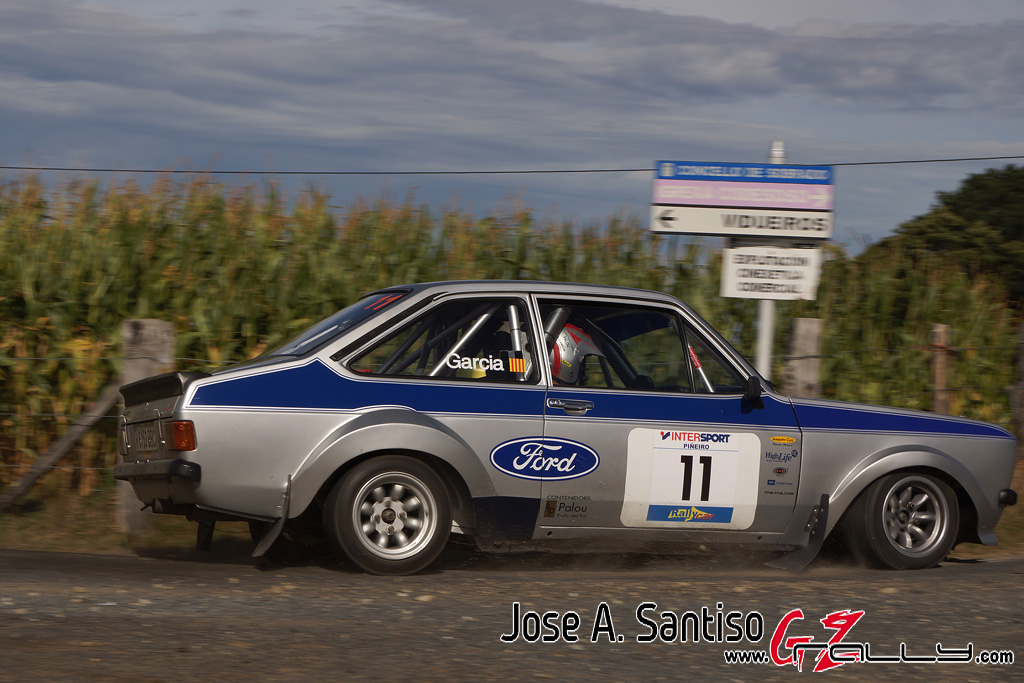 rally_de_galicia_historico_2012_-_jose_a_santiso_182_20150304_1550516046