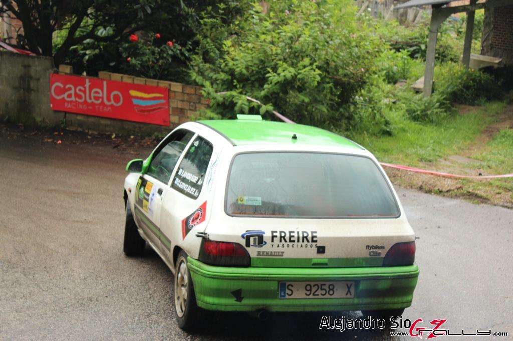 rally_sur_do_condado_2012_-_alejandro_sio_173_20150304_1429108611