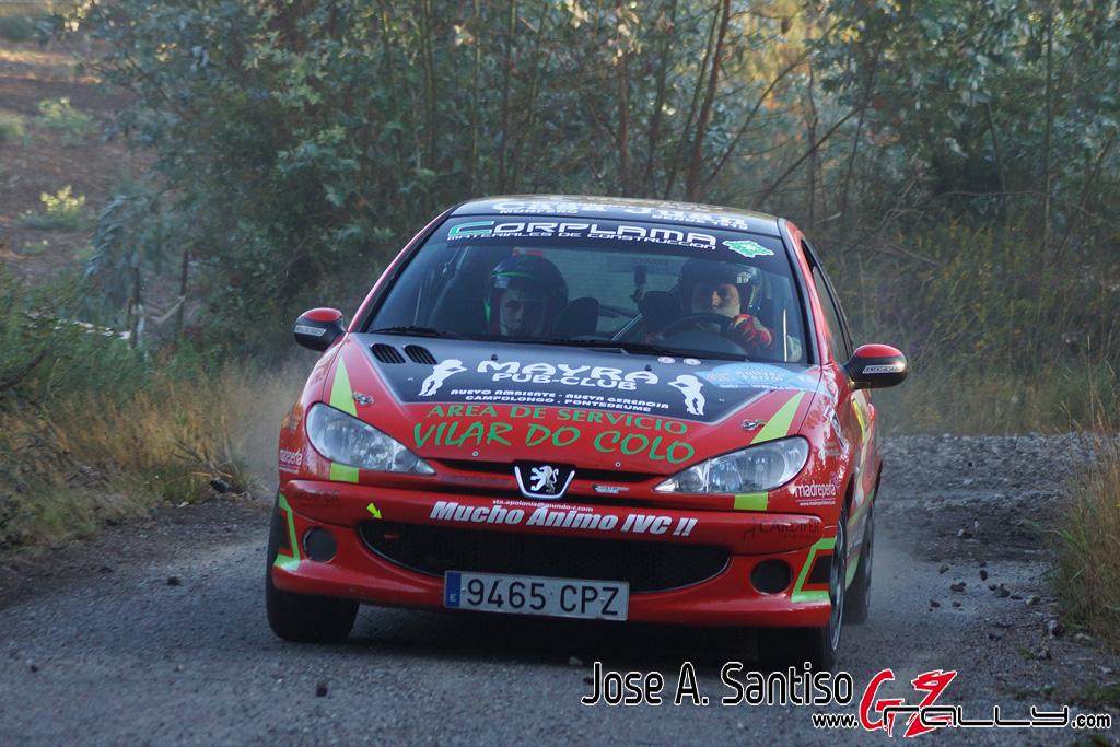 rally_de_ferrol_2012_-_jose_a_santiso_150_20150304_1305873429