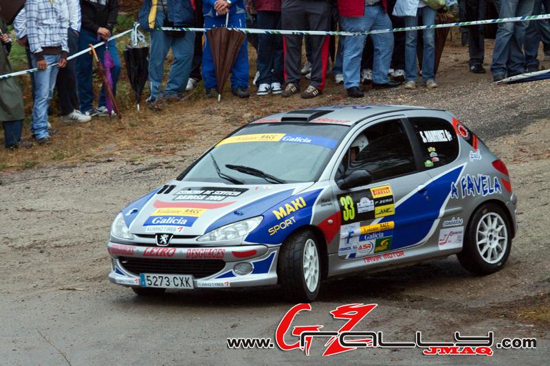 rally_sur_do_condado_2011_17_20150304_1216532003
