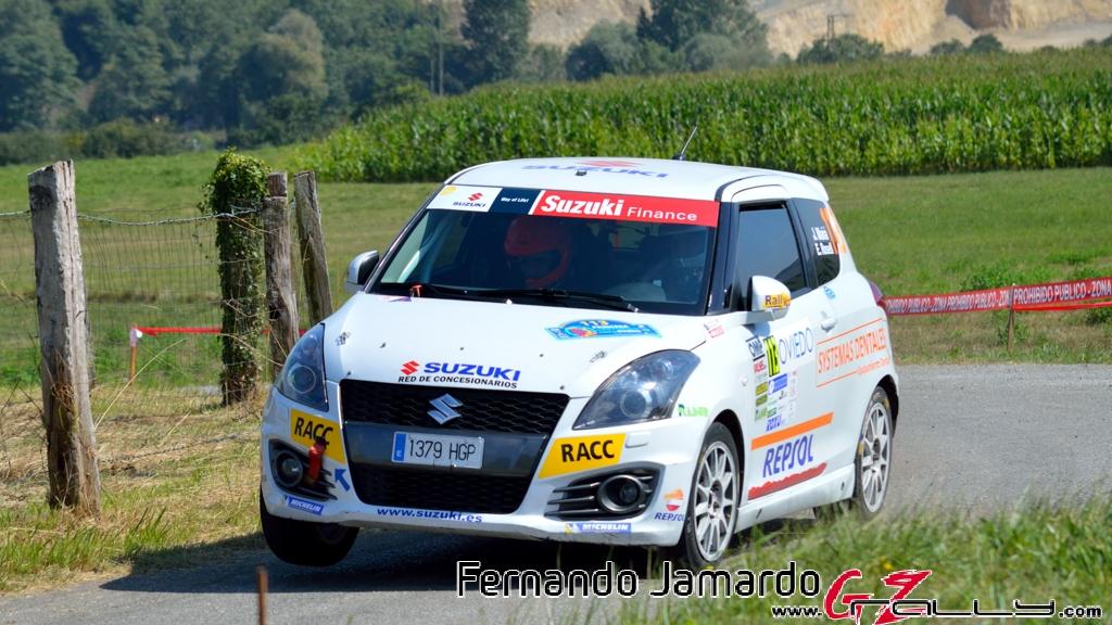 53_rally_princesa_de_asturias_2016_-_fernando_jamardo_52_20160913_1397101020