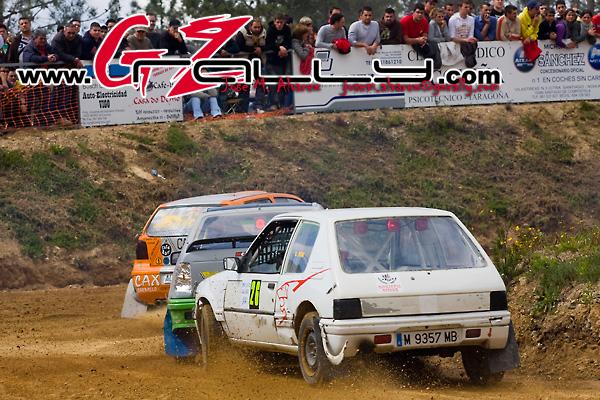 autocross_o_castro_144_20150303_1504579493