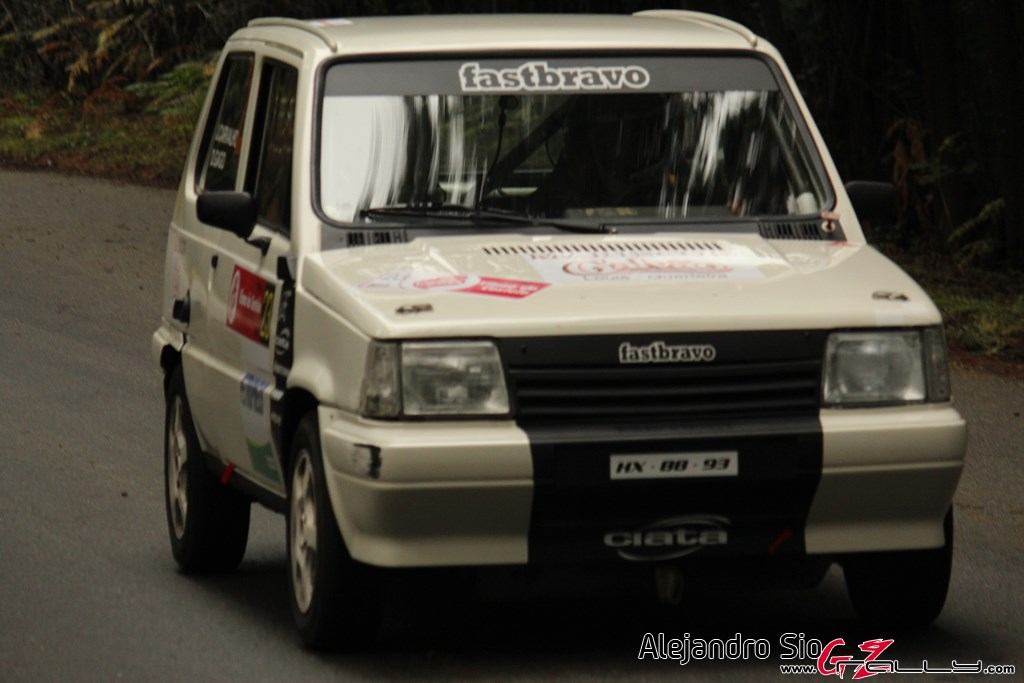 ii_rally_viana_do_castelo_175_20150308_1964017165