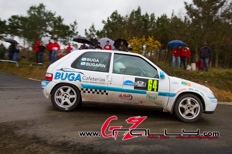 rally_do_cocido_2011_190_20150304_1141922655