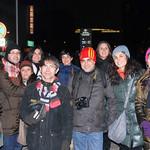 CHINA-2011_1132