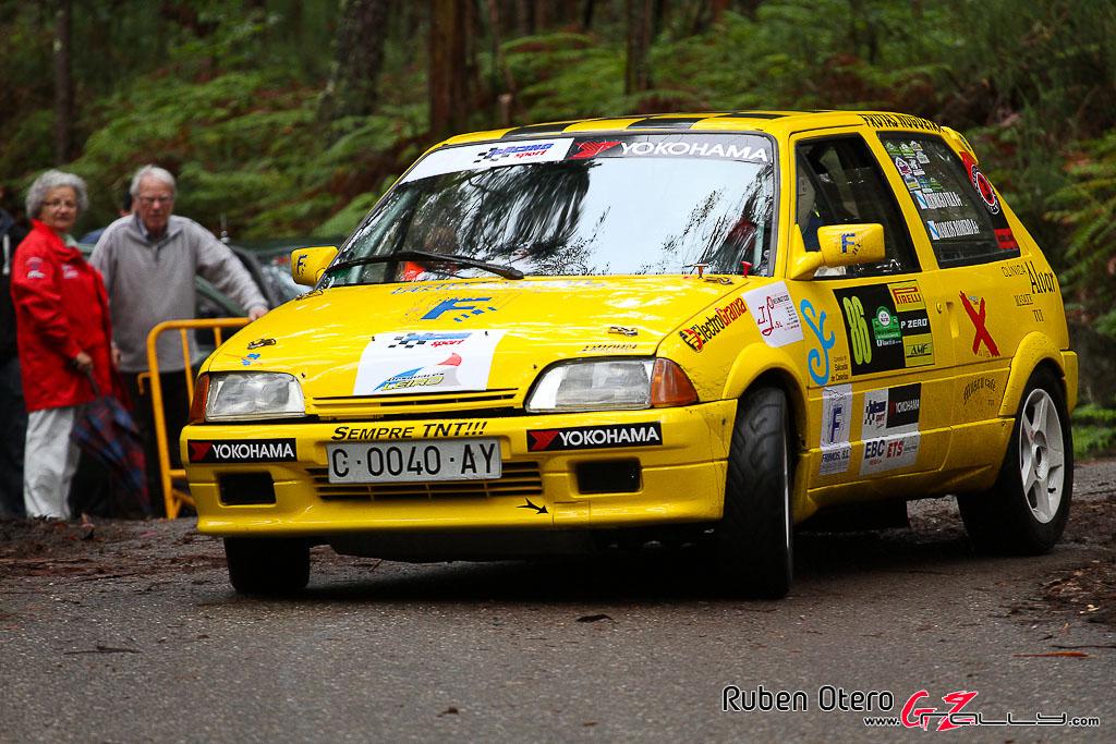 rally_sur_do_condado_2012_-_ruben_otero_33_20150304_1910211168