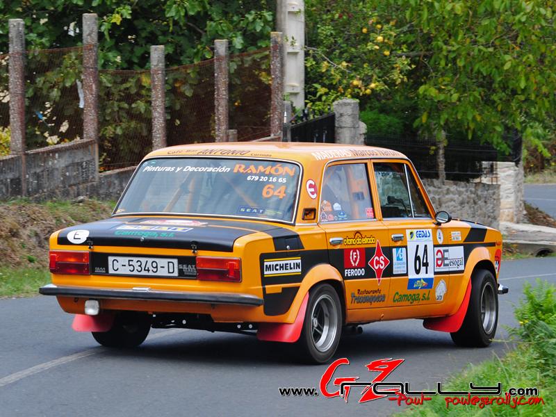 rally_de_galicia_historico_melide_2011_76_20150304_1327956457