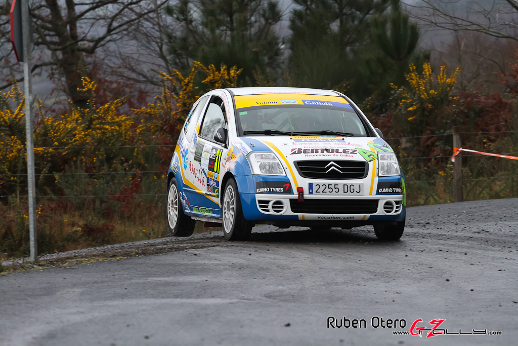 xix_rally_do_cocido_210_20150307_1539935370