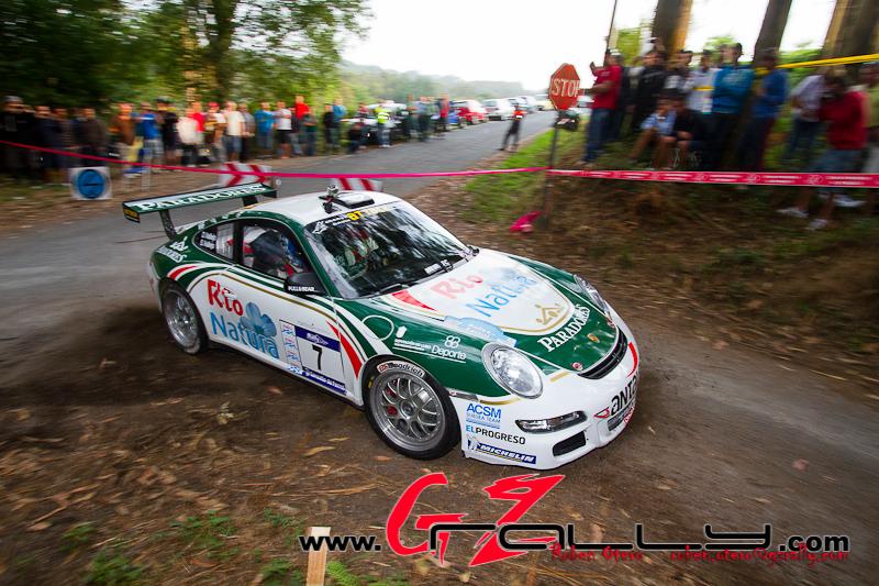 rally_de_ferrol_2011_637_20150304_1136372272