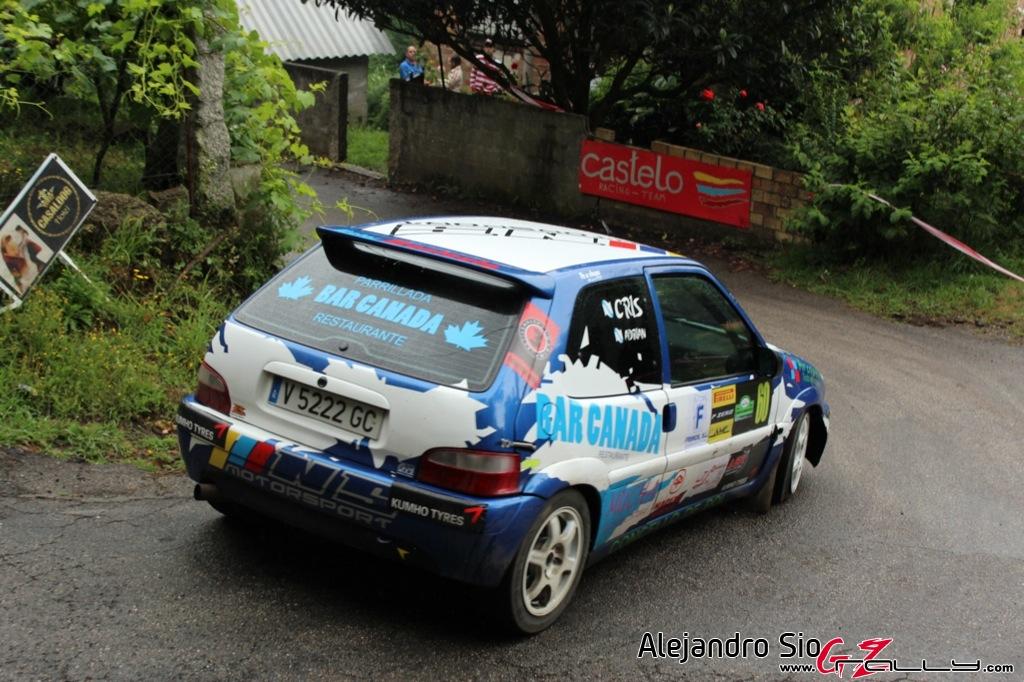 rally_sur_do_condado_2012_-_alejandro_sio_227_20150304_1479114001