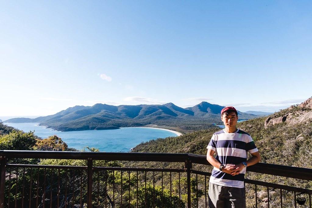 Tasmania 2016-260