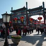 CHINA-2011_0493