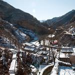 CHINA-2011_0664