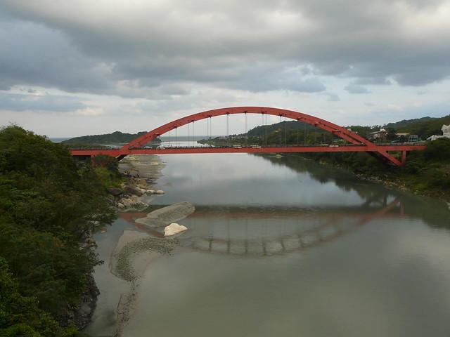 Xinchanghong Bridge