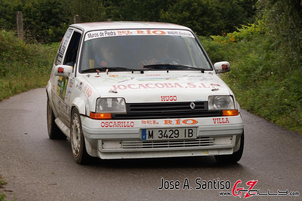 rally_sur_do_condado_2012_-_jose_a_santiso_16_20150304_1746536768