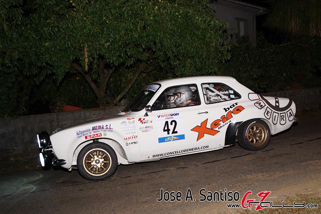 rally_de_galicia_historico_2012_-_jose_a_santiso_189_20150304_1954635848