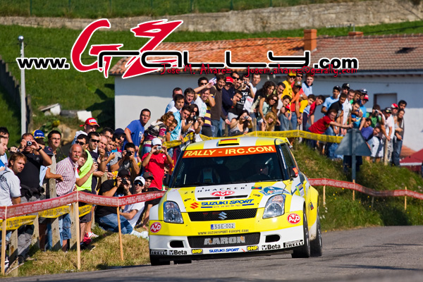 rally_principe_de_asturias_402_20150303_1052666017