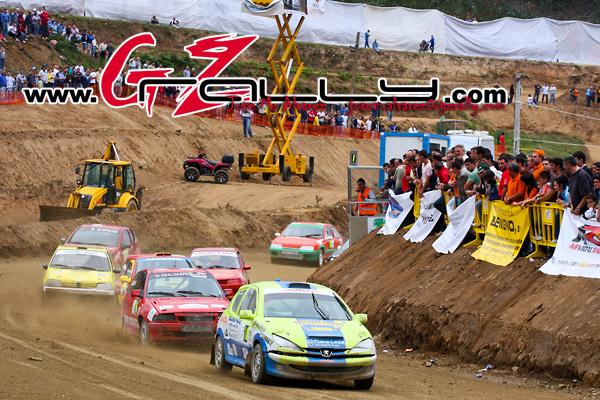 autocross_bergantinos_168_20150303_1139058837