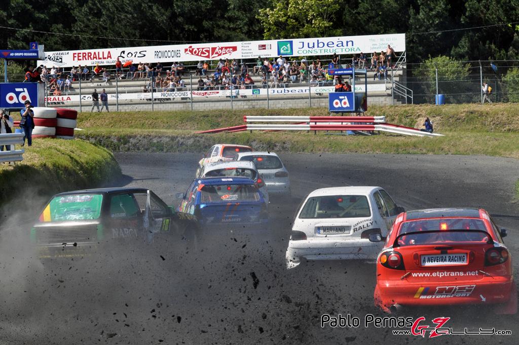 lxviii_autocross_arteixo_-_paul_140_20150307_1278296479