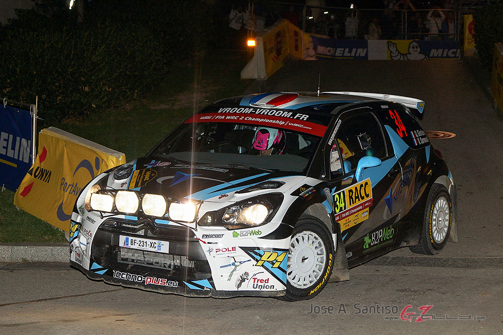 rally_de_cataluna_2015_163_20151206_1678097613