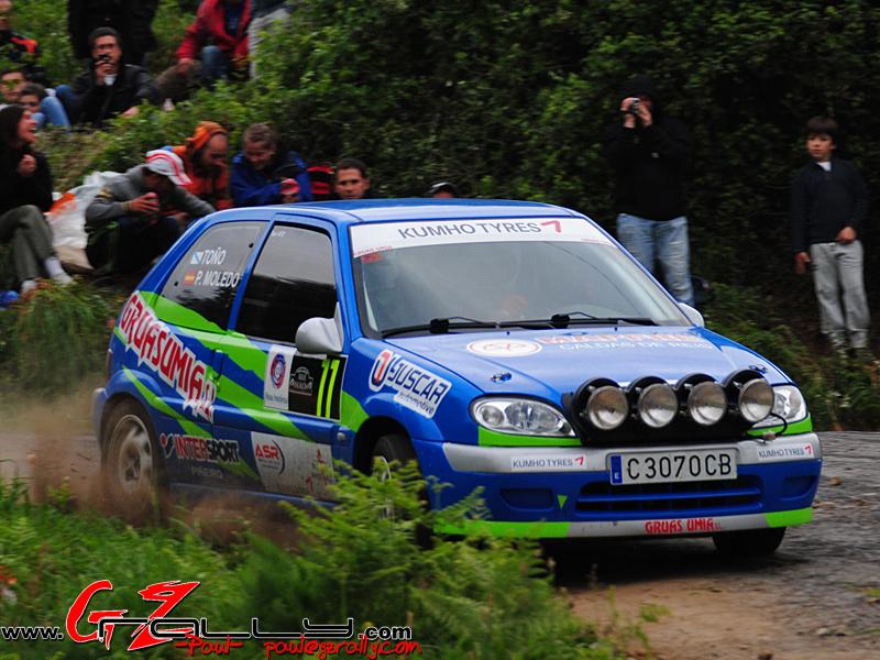 rally_de_noia_2011_20_20150304_1535163458