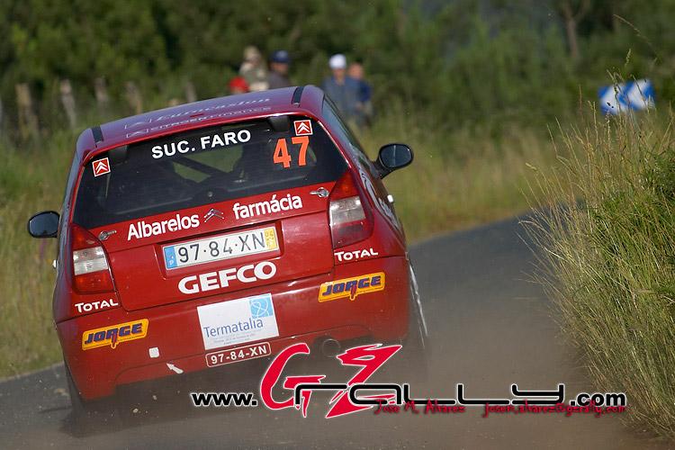 rally_de_ourense_57_20150302_1600360791