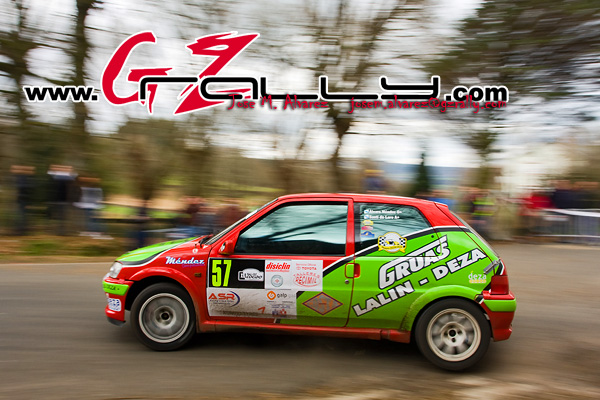 rally_do_cocido_133_20150303_2023079063