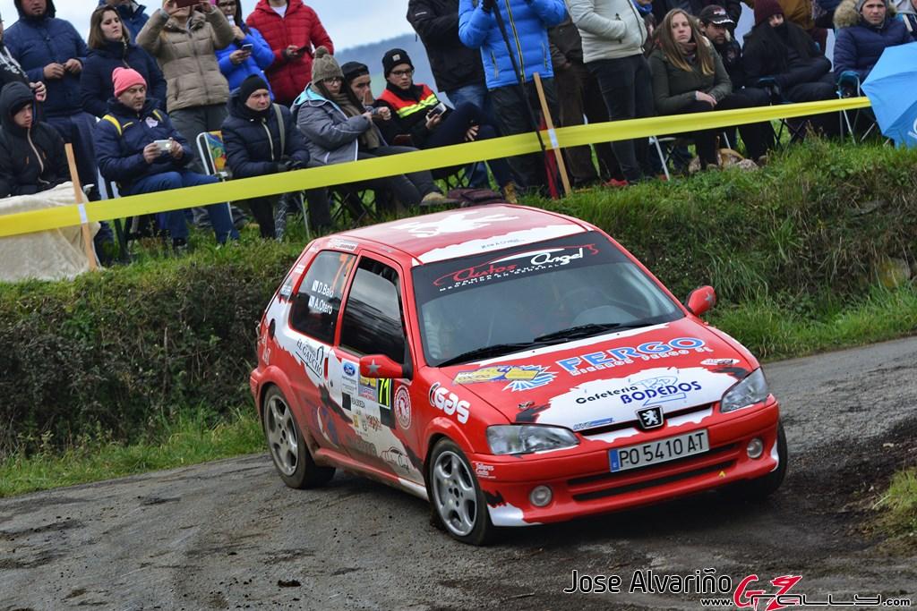 Rally_Cocido_JoseAlvarinho_17_0110