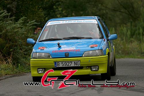 rally_san_froilan_114_20150303_1581685299