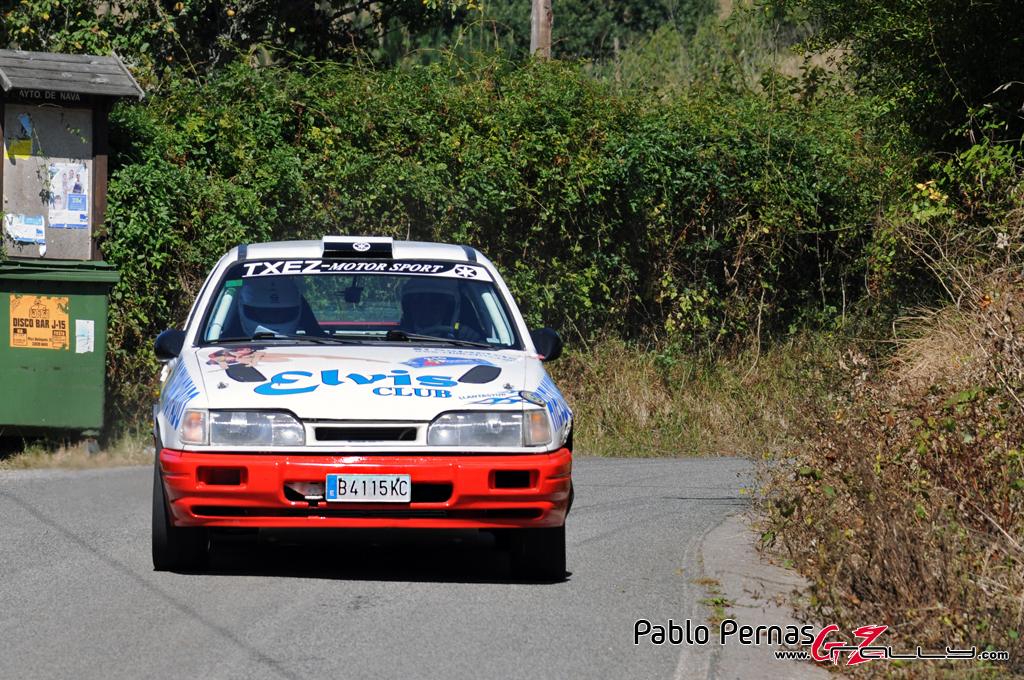 rally_principe_de_asturias_2012_-_paul_36_20150304_1557660101